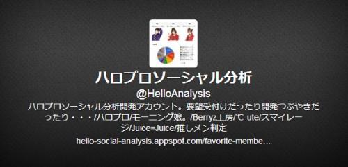 hp-sosial00